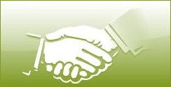 Marketing i Współpraca