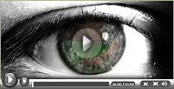 Produkcja materiałów wideo