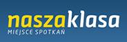 naszaklasa.pl - miejsce spotkań