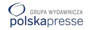 Grupa Wydawcza PolskaPresse