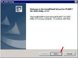 Obraz dołączony do pytania Jak zrobić bezprzewodowy internet w windows xp ?