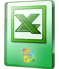 """Obraz dołączony do pytania Chciałbym stworzyć arkusz XLS i zrobić stronę w JOOMLA, aby z jej poziomy był dostęp do edycji arkusza, który """"leżałby"""" na serwerze. Jak to zrobić ?"""
