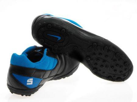 Obraz dołączony do pytania Czy te buty są oryginalne.