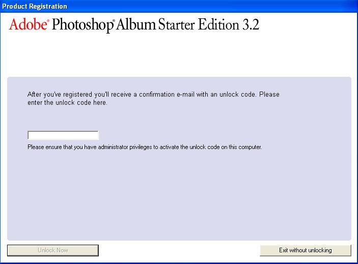 Obraz dołączony do pytania Jak zainstalować w komórce Windows Vista Mobile?