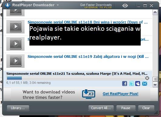 Obraz dołączony do pytania Jak ominąć limit oglądania filmów online na MaxVideo.pl?
