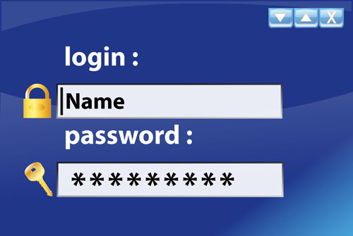 Obraz dołączony do pytania Jak złamać hasło do poczty partnera