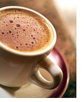 Jak zrobić kakao bez grudek