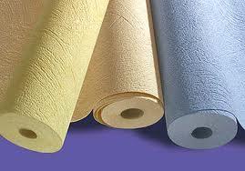 Jak usunąć zabrudzenia z tapet