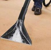 Jak czyścić podłogę