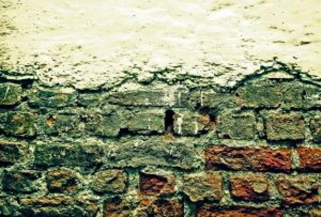 Jak czyścić mury