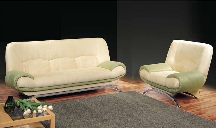 Jak czyścić kanapy, sofy i fotele
