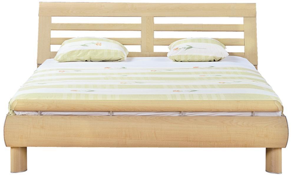 Jak czyścić pościel i łóżko