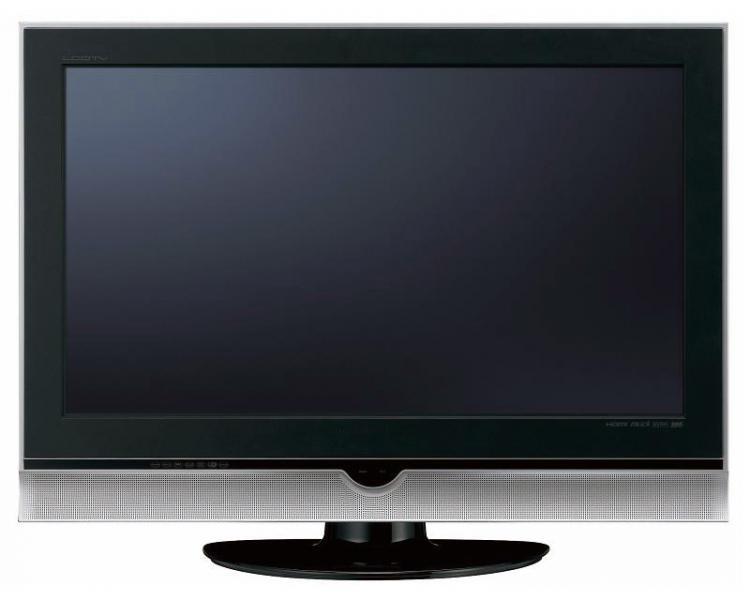 Jak czyścić telewizor LCD