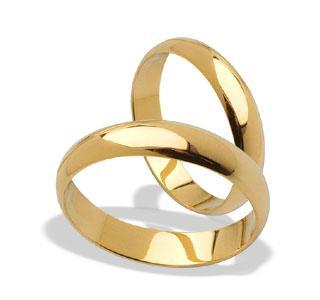 Jak czyścić biżuterię ze złota