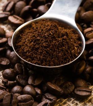 Jak zaparzyć kawę mieloną