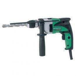 Jak dbać o narzędzia elektryczne