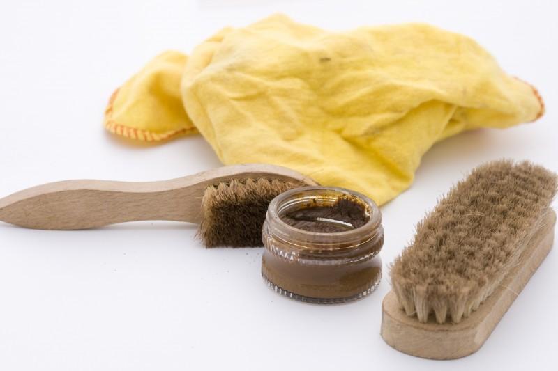 Jak dbać o obuwie