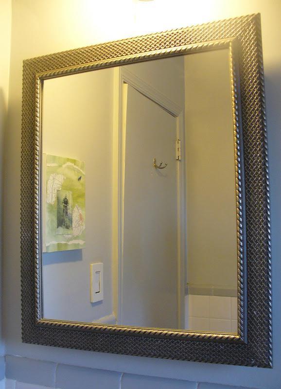 Jak wybrać lustro do łazienki