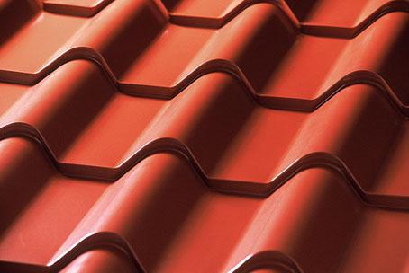 Jak dobrać pokrycie do kształtu dachu