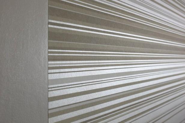 Jak wybrać tapetę do danego pomieszczenia
