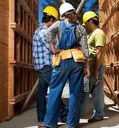 Jak wybrać dobrą ekipę budowlaną