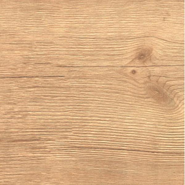 Jak kłaść panele podłogowe najprostszą metodą
