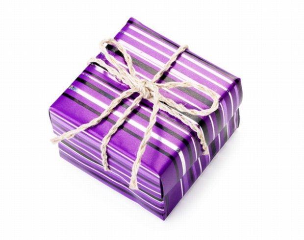 Jaki prezent kupić koledze na urodziny