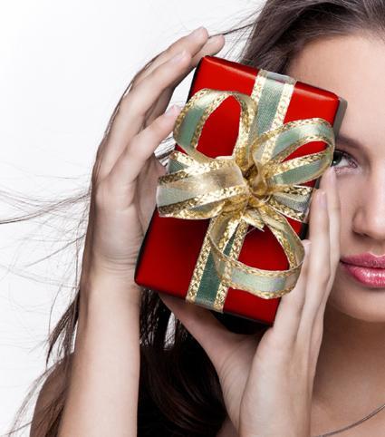 Jaki prezent kupić koleżance na urodziny