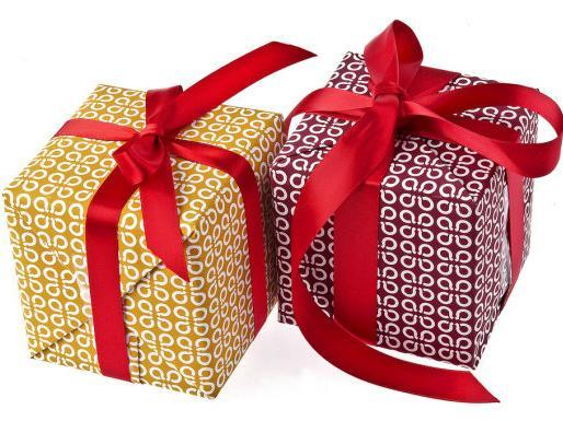 Jaki prezent kupić małżeństwu na rocznicę ślubu