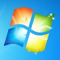 Jak zmienić XP w Windows 7