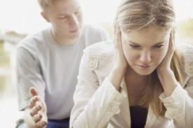 Jak zerwać z chłopakiem lub dziewczyną
