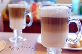 Jak zrobić pyszną kawę latte macchiatto