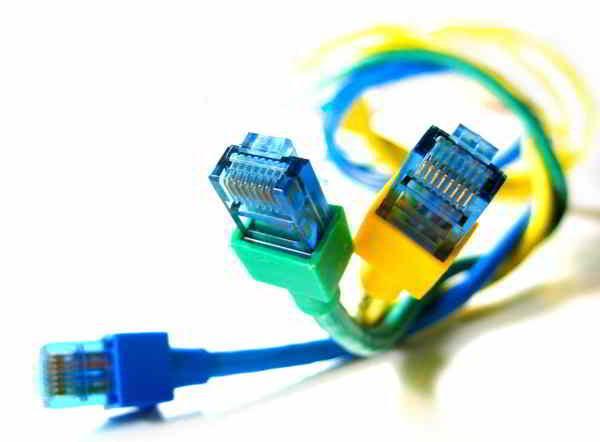 Jak sprawdzić szybkość internetu