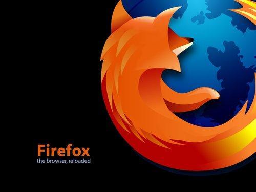 Jak w przeglądarce Mozilla ustawić stronę startową