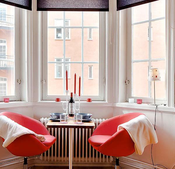 Jak ożywić nudne mieszkanie