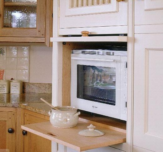 Jak korzystać z kuchenki mikrofalowej