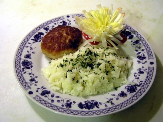 Jak przyrządzić sarnę