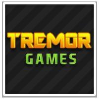 Tremorgames Zdobywanie gier na steam