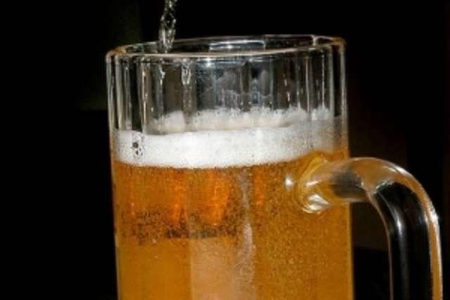 Jak zrobić grzane piwo