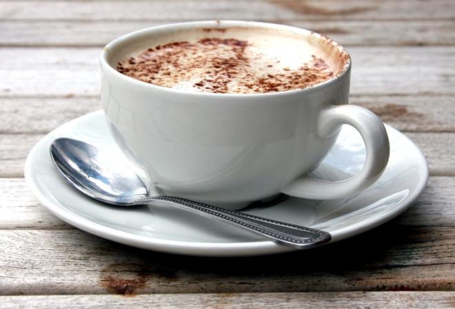 Jak zrobić pyszną kawę