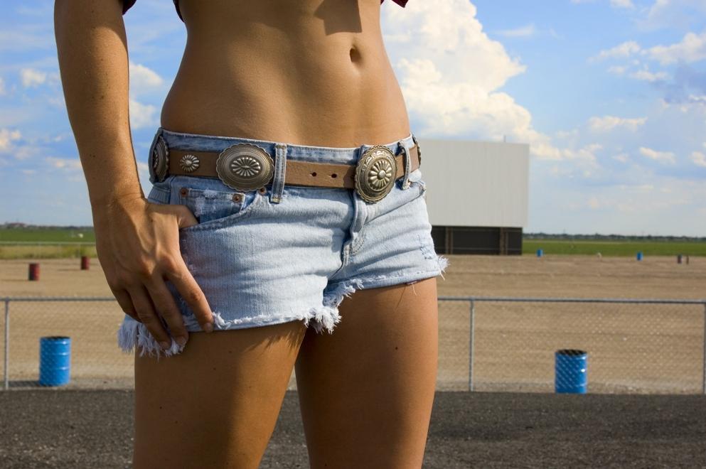 Co zrobić aby twój brzuch pozostał płaski