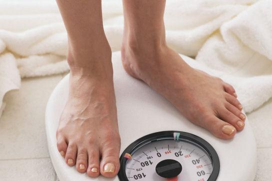 Jak obliczyć wskaźnik BMI