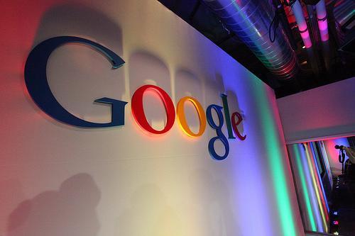 Jak zmienić Google w wyszukiwarkę plików
