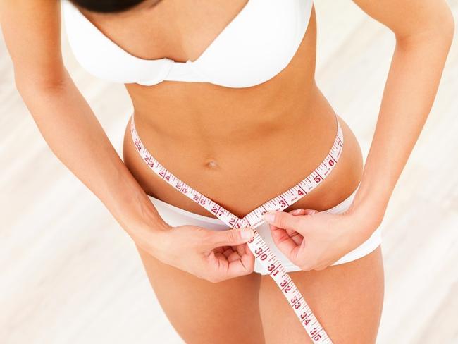 Jak tańcząc stracić zbędne kilogramy