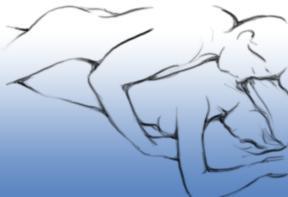 Jak uprawiać seks pozycja słonia