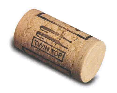 Jak wyciągnąć zaklinowany korek od wina
