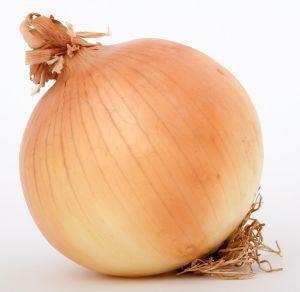 Jak zrobić rozgrzewajacą zupę cebulową