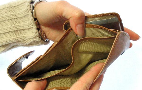 Domowe sposoby na oszczędzanie