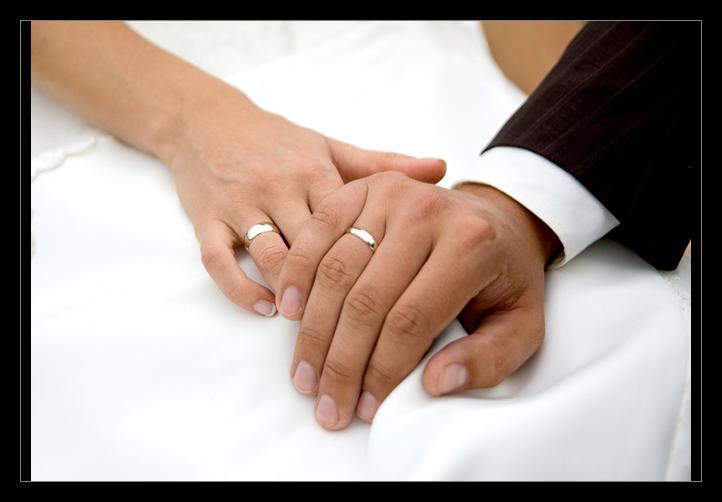 Ile włożyć do koperty - prezent ślubny