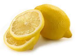 Jak dobrze wycisnąć sok z cytryny